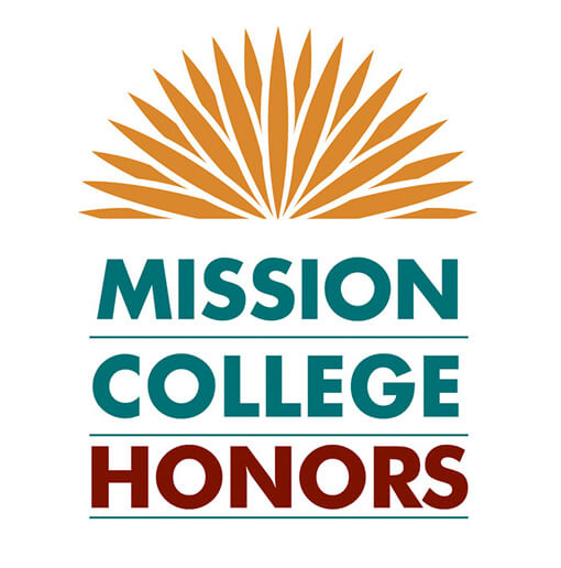 honors logo